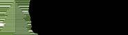 Meble Cebula